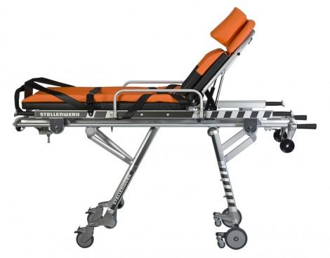 Stollenwerk Stretcher 3002