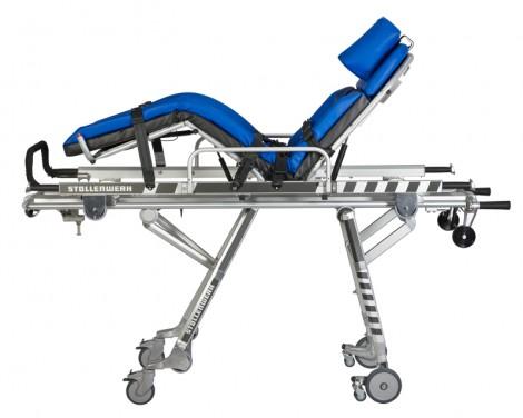 Stollenwerk Stretcher 3008
