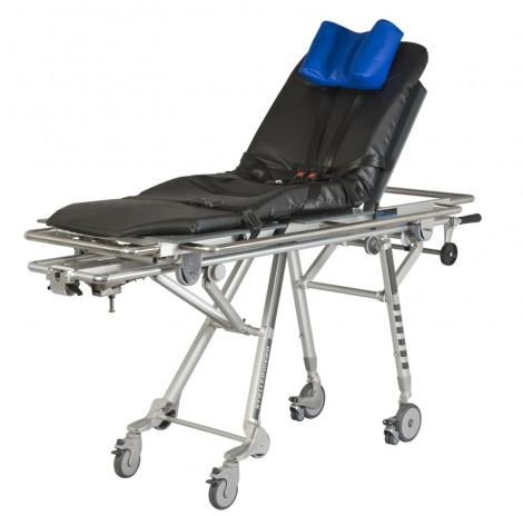 Stollenwerk Stretcher 5000