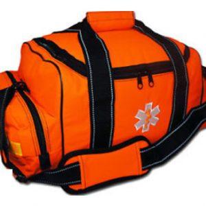 ALS Jump Bags