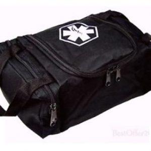 BLS Jump Bags