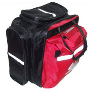 ILS Jump Bags