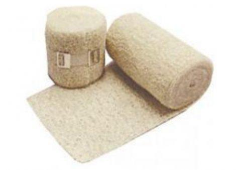 CritiCare™ Crepe Bandage