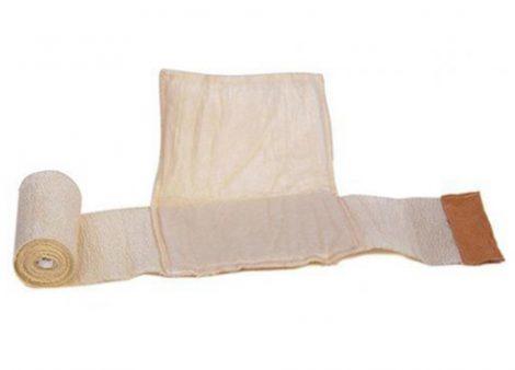 CritiBand MKII Multi-trauma Bandage