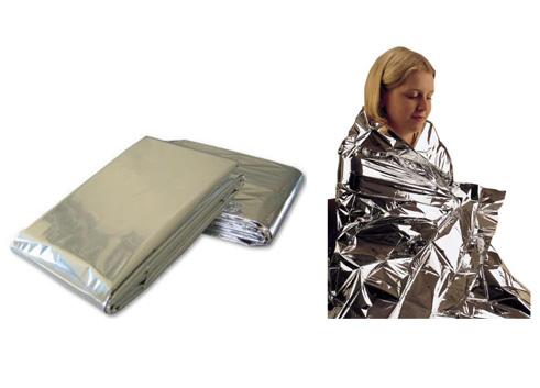 rescue_blanket